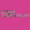 PURE PLATINUM, Club, Bordell, Bar..., Baden-Württemberg