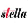 Stella, Club, Bar, Night-Club..., Berlin