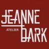Studio Jeanne Dark - Domina zu Oldenburg, Sexclubs