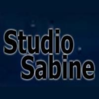 Studio Sabine, Club, Bordell, Bar..., Bremen