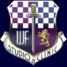 Studio WF, Sexclubs, Nordrhein-Westfalen