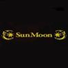 SunMoon, Club, Bordell, Bar..., Baden-Württemberg