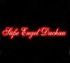 Süße Engel Dachau, Club, Bordell, Bar..., Bayern