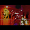 Swing for Fun, Sexclubs, Baden-Württemberg