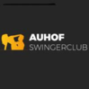 SWINGERCLUB AUHOF, Club, Bordell, Bar..., Baden-Württemberg