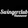 Swingerclub Hannover, Club, Bordell, Bar..., Niedersachsen