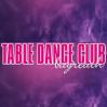 TABLE DANCE CLUB Bayreuth, Sexclubs, Bayern