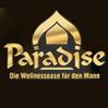 The Paradise Leinfelden, Sexclubs, Baden-Württemberg