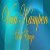 Van Kampen, Club, Bordell, Bar..., Berlin