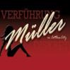 Verführung Müller , Club, Bordell, Bar..., Brandenburg