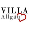Villa Allgäu, Club, Bordell, Bar..., Bayern