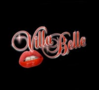 Villa Belle, Club, Bordell, Bar..., Bayern