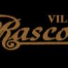 Villa Rascona, Club, Bordell, Bar..., Berlin