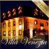 Villa Venezia, Sexclubs, Saarland