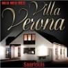 Villa Verona
