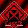 X-CARREE, Club, Bordell, Bar..., Sachsen-Anhalt