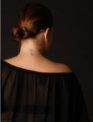 Alexandra - Deine Hobbyhure aus München, Sexmodels, Bayern