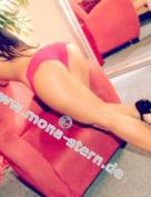 Alexandra/Italien Kirchheim unter Teck