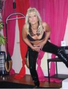 Anita Regensburg, Sexmodels, Bayern