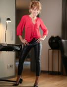 Blanche Düsseldorf