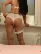 Leticia  Hamburg