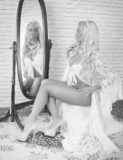 Camilla, Alle sexy Girls, Transen, Boys, Bayern