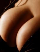 Christina, Modelo de sexo, Bayern