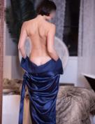 Diana Berlin