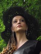 Domina Fabienne Würzburg