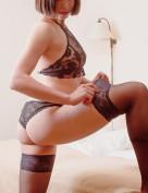 Emilia, Alle sexy Girls, Transen, Boys, Berlin