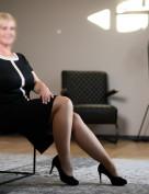 Helene-Sophie, Alle sexy Girls, Transen, Boys, Thüringen