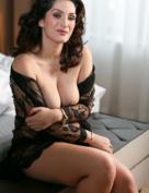 Jasmin Hamburg