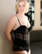 Julia, Alle sexy Girls, Transen, Boys, Bremen