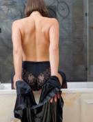 Lara Berlin