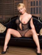 Lena Berlin