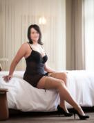 Maila, Alle sexy Girls, Transen, Boys, Thüringen