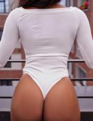 Naomi Hamburg