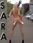 Sara/Polen, Alle sexy Girls, Transen, Boys, Baden-Württemberg