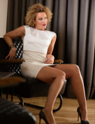 Sasha, Alle Studio/Escort Girls, TS, Boys, Nordrhein-Westfalen