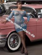 Simone/Canada Kirchheim unter Teck