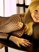 TS Lana Hilton, Sexmodels, Bayern