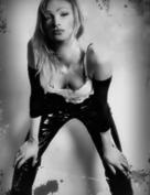 TS Michelle, Sexmodels, Nordrhein-Westfalen