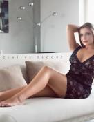 Vanessa Xclusive Escort, Girl, Transe, Boy, Bayern