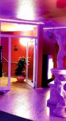 Rote Meile, Club, Bordell, Kontaktbar, Studio, Nordrhein-Westfalen
