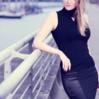 Abby Delmenhorst