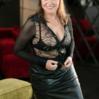 Actrice Escort Düsseldorf Düsseldorf