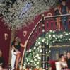 Club Bel Ami München