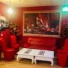 Club Paradiso Arbon