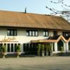 Club Westside Frauenfeld