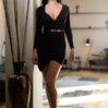 Actrice Escort Berlin, Begleitagentur, Escortgirls, Berlin